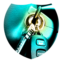 Security Locksmith Services West Palm Beach, FL 561-223-4938